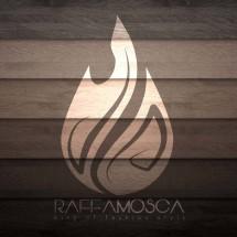 RAFFA MOSCA CLOTHING
