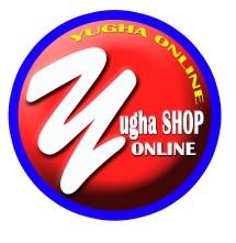 yughaShop