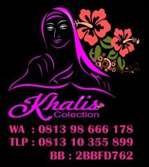 Khalis_Online