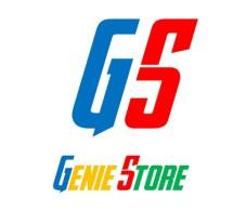 Genie Store