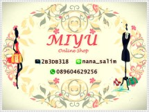 Miyu OS