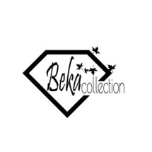 Beka Collection