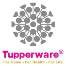 Gibran Tupperware