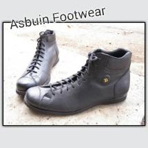 ASBUIN FOOTWEAR