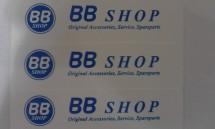 Apit-BBshop