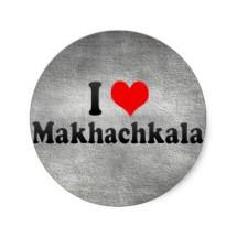 makhachkala