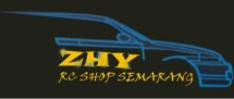Zhy rc shop