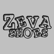 zevashoes