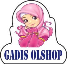 GADIS OLSHOP
