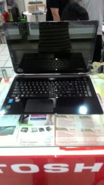 baharta computer