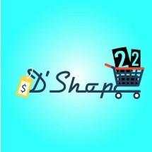 D'Shop22