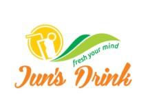 Juns drink
