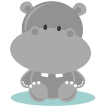 Hipposhoppe