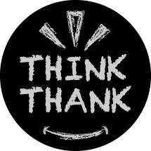 think-thank