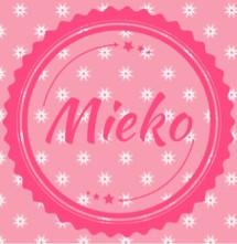 Mieko Store