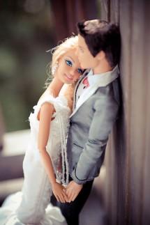 BarbieCoupleShop