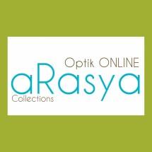 Optik online aRasya