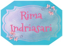 Rima Indriasari