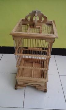 Saeni Shop