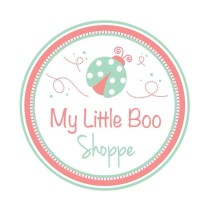 My Little Boo Shoppe