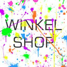 Winkel_Shop