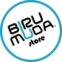BIRUMUDA
