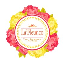 Lafleur Collection