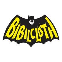 Bibilicious Cloth