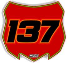 Toko 137