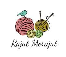 RajutMerajut