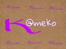 KamekoShop