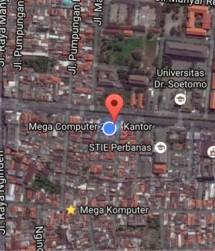 megacomputersurabaya