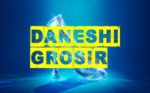 daneshi-kidz