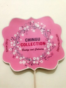 Chingucollection