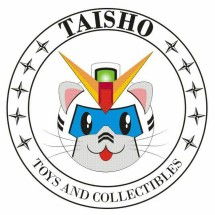 Taisho Toys&Collectibles