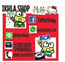 ikhla.shop