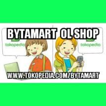 bytamart onlineshop