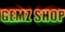 Gemz Shop