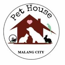 pethouse MLG