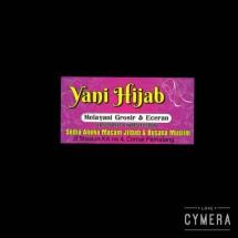 yani hijab