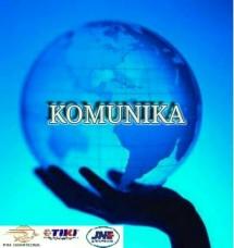 Global Komunika