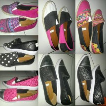 lobytha_shoes