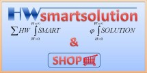 hwsmartsolutionshop