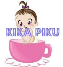 Kika Piku