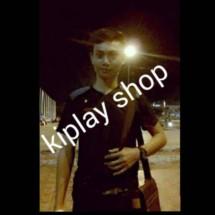 Kiplay shop