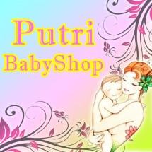 Putri Baby Shop