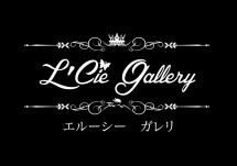 L'Cie Gallery