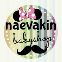 naevakin babyshop