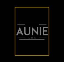 aunie