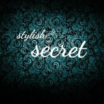 Stylish Secret